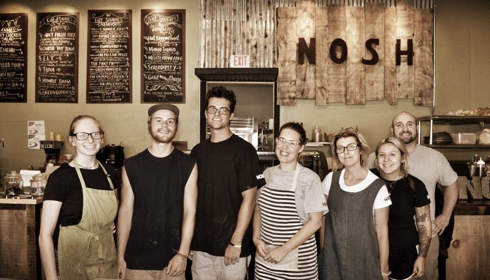 NOSH Team.jpg