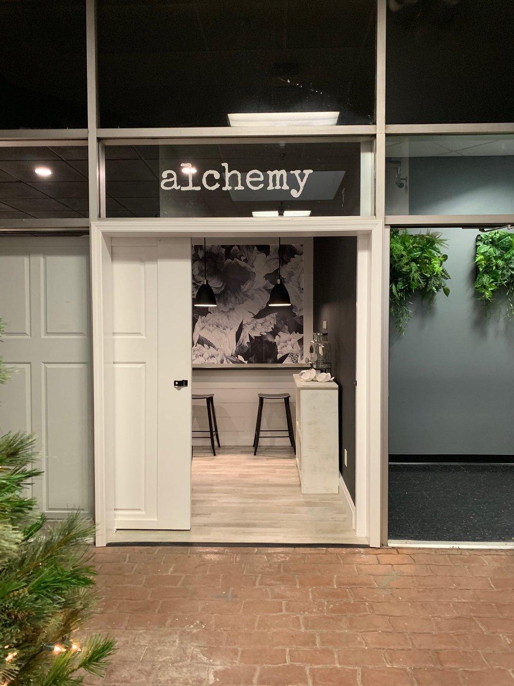 alchemy door.jpg