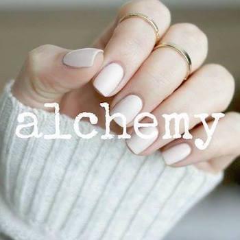 alchemy nails 350.jpg