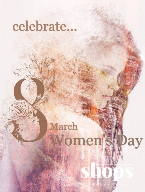 Celebrate Women's Day March 8.jpg