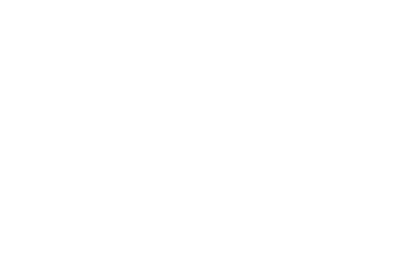 Greer Image Consulting