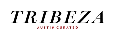 Greer Image Consulting - Tribeza - As seen On