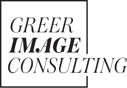 Greer Image Consulting - Austin's Top Image Consultant and Personal Stylist