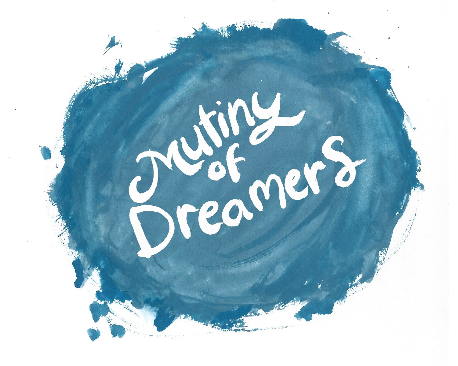 Mutiny of Dreamers