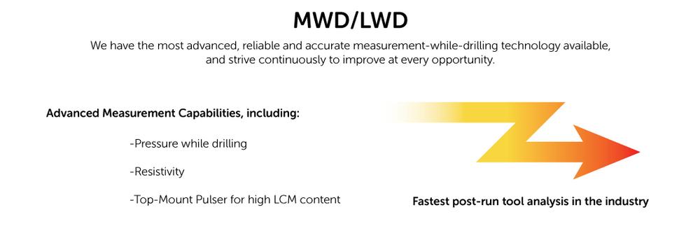 MWD-Compare.jpg