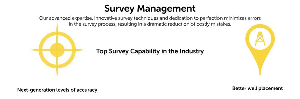 Survey-Compare.jpg
