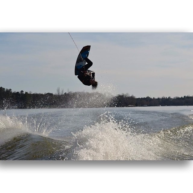 Wil Sides  //  Lake Norman, NC    //    Click  HERE  for more