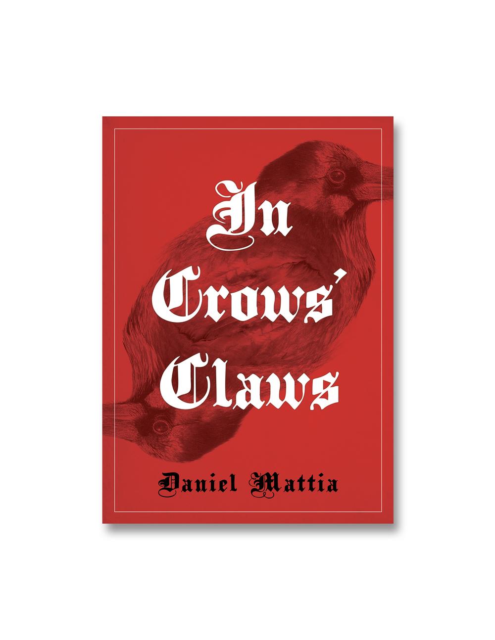 crowsclaws.jpeg