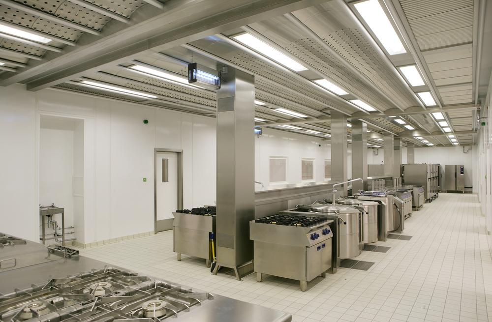 HMP Prison main kitchen, UK.jpg
