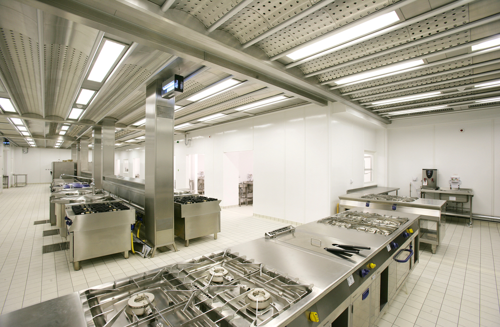 HMP Prison, main kitchen 2, UK.jpg