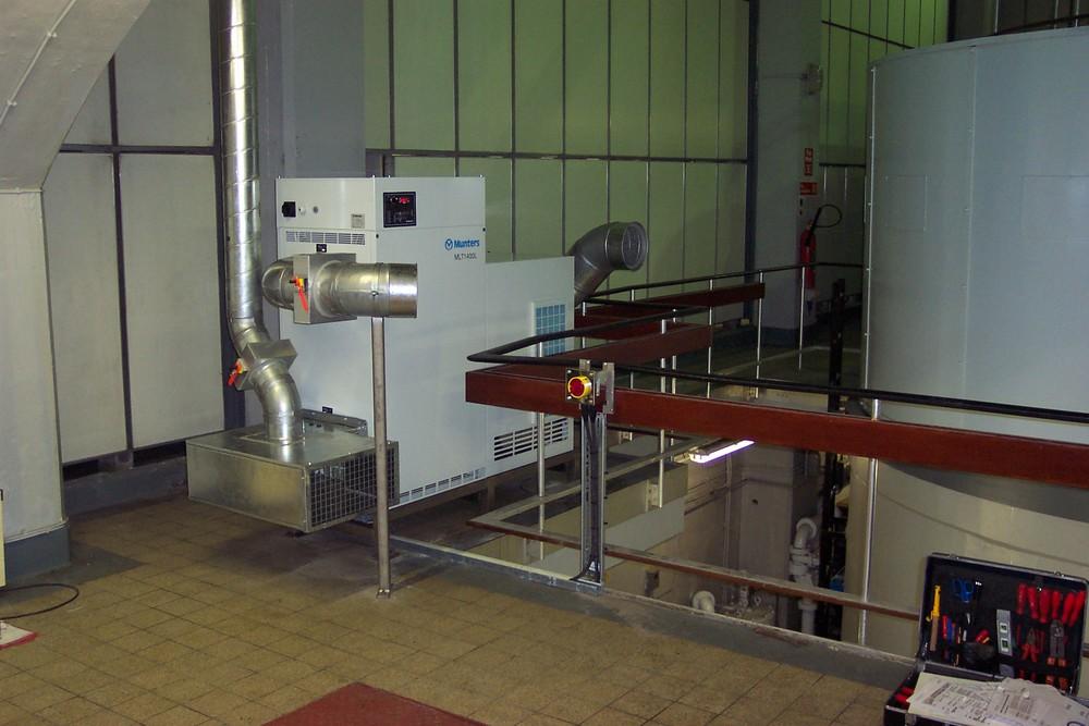 Nant power station 3.jpg