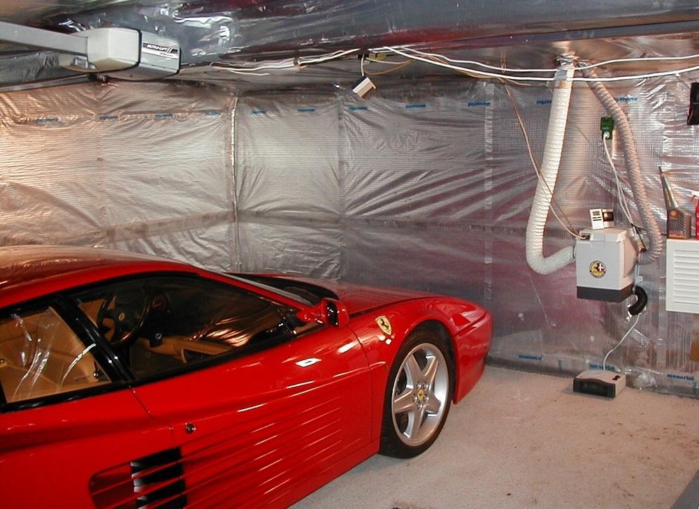 Classic car storage 2.JPG
