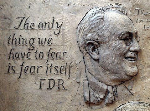 knowledge_fdr.jpg