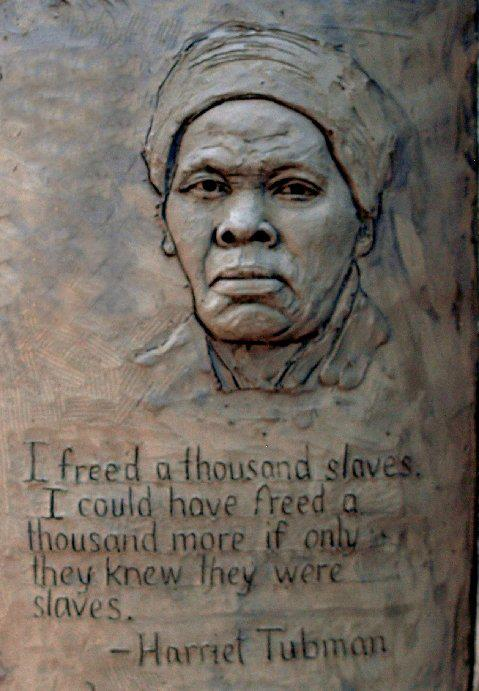 knowledge_harriet_tubman.jpg