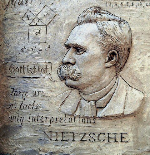 knowledge_nietzsche.jpg