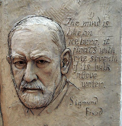 knowledge_sigmund_freud.jpg