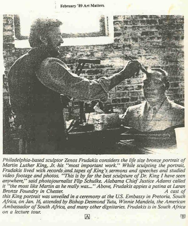 198902.MLK.ArtMatters.jpg