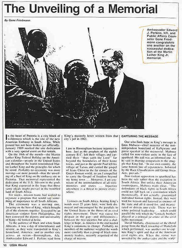 198904.MLK.USIA.jpg