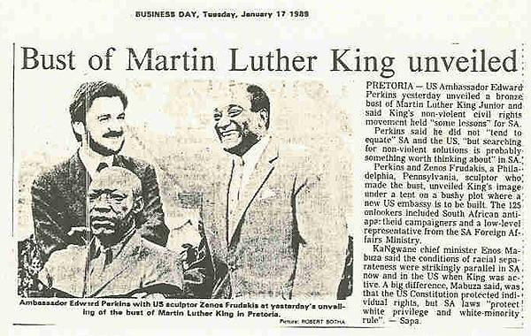 19890117.MLK.BusinessDay.jpg