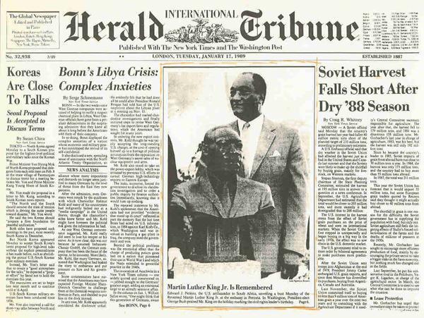 19890117.MLK.HeraldTribune.jpg