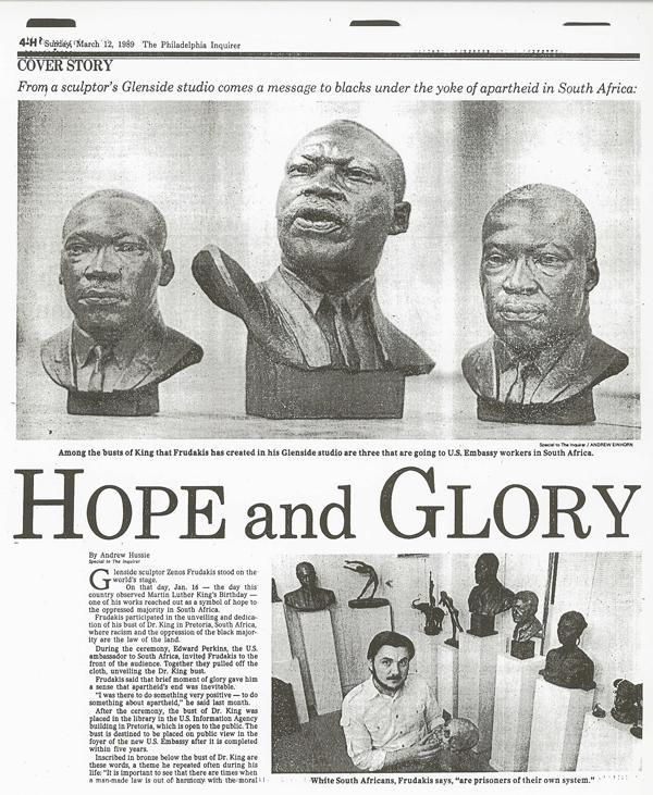 19890312.MLK.Inquirer.2.jpg