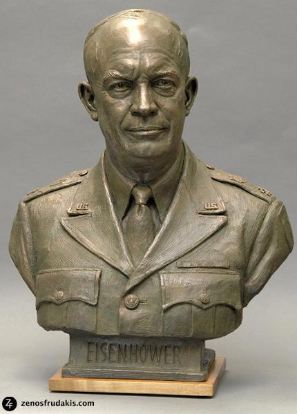 Eisenhower_4-24-2012_1.jpg