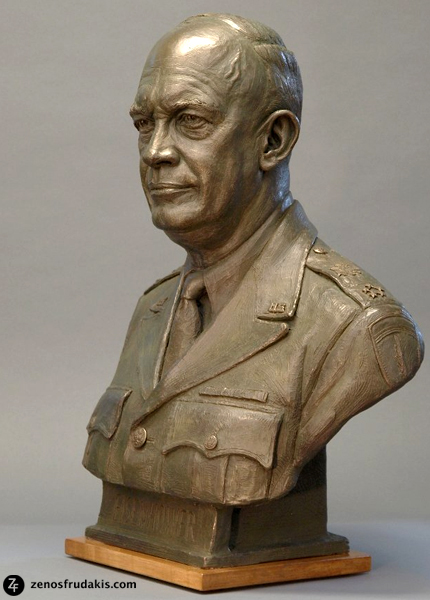 Eisenhower_4-24-2012_4.jpg