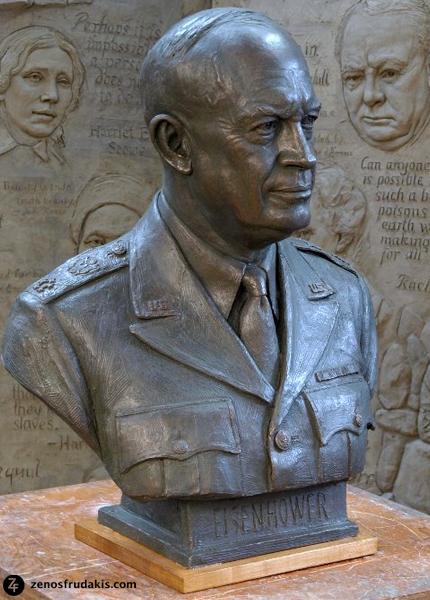 Eisenhower_4-24-2012_3.jpg