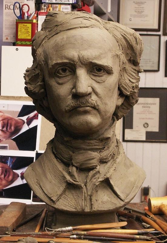 Edgar_Allen_Poe