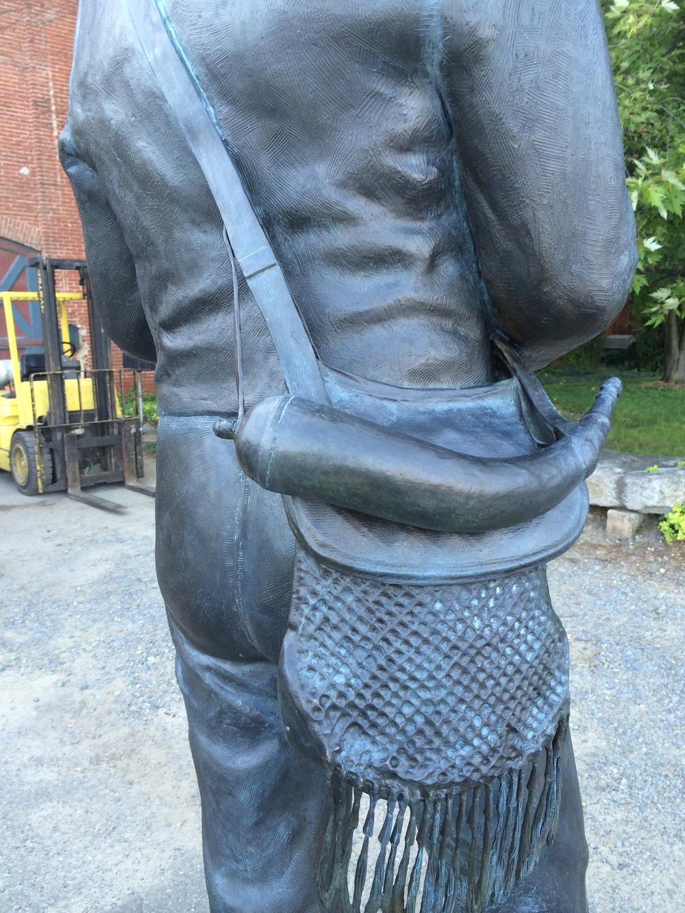 alexis_de_tocqueville_statue_3.JPG
