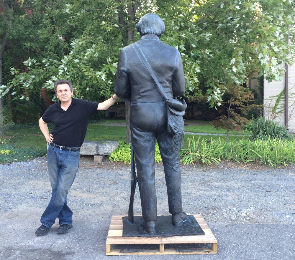 alexis_de_tocqueville_statue_4.JPG