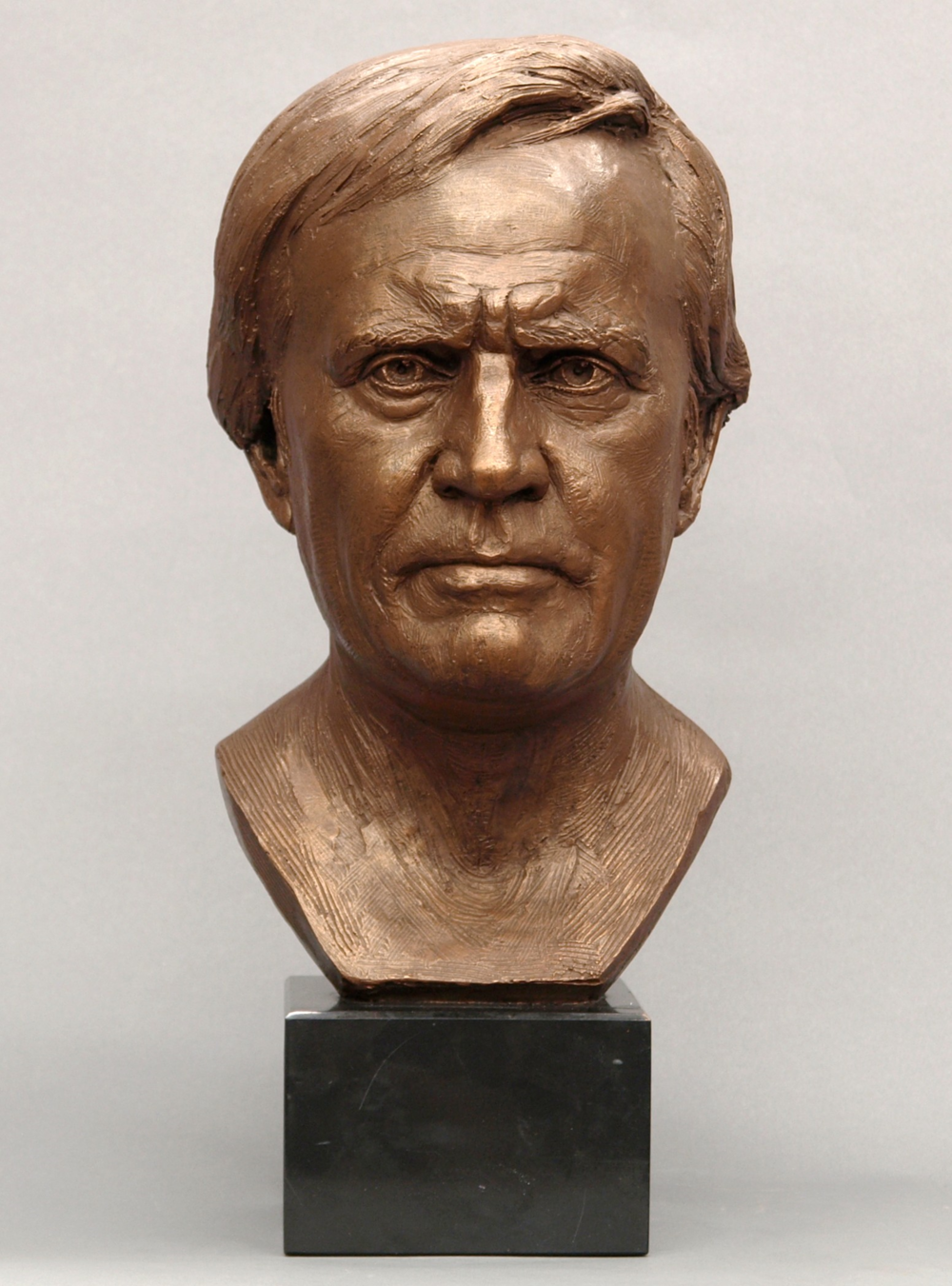 jack_nicklaus_portrait_sculpture