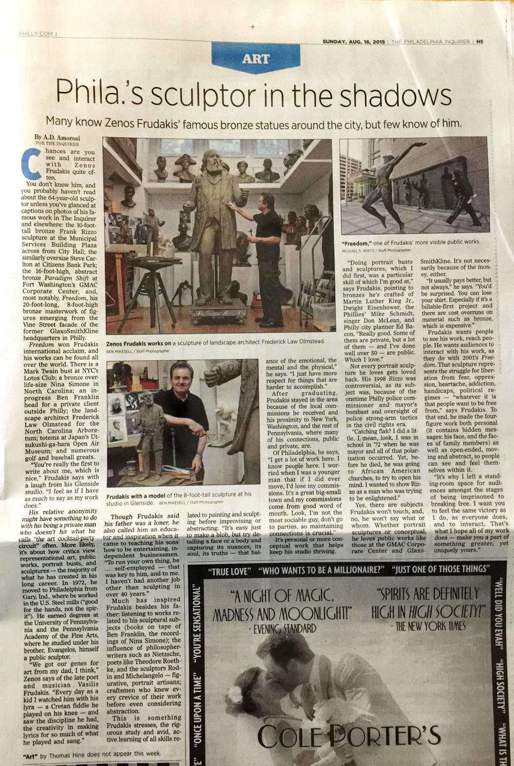 philadelphia_inquirer-8-16-2015