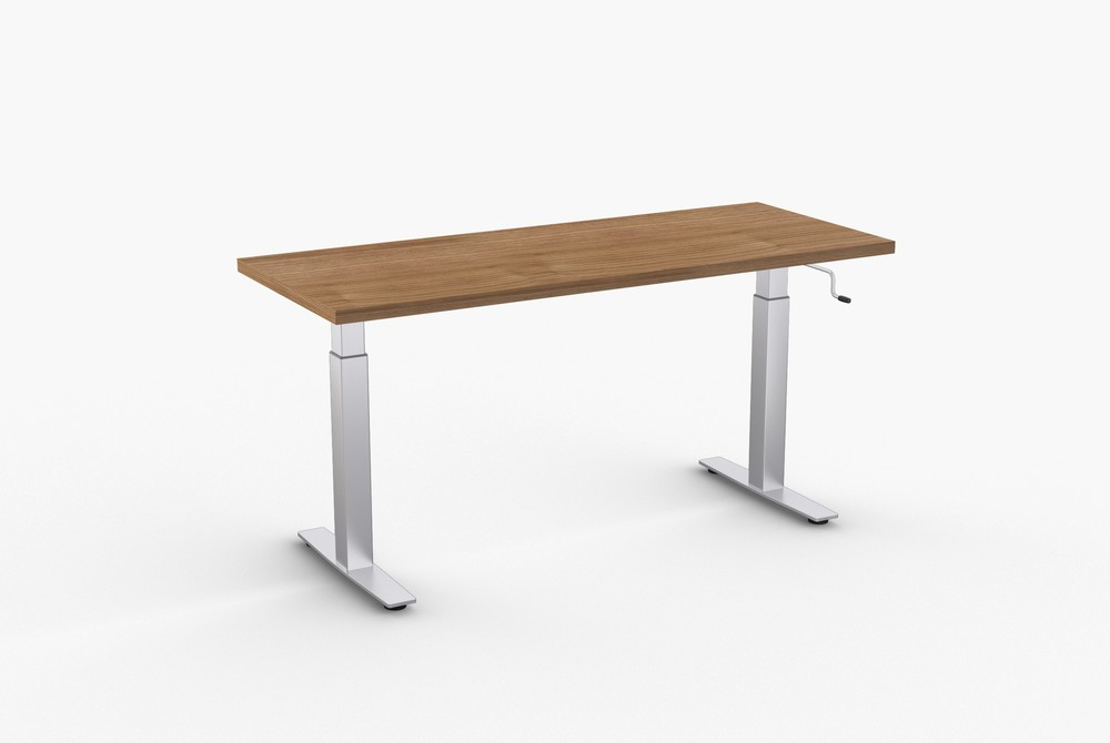 View All Height Adjustable Tables