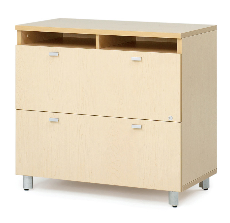 View All Free Standing Storage