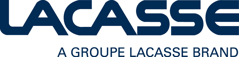 LACASSE - has the experience, expertise and capability to deliver incomparable design, exceptional quality, optimum service and outstanding value
