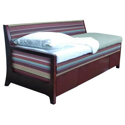View All Sleeper Beds