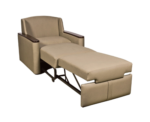 office sleeper. LEGACY Miller Lounge Pull-Out Sleeper Office L