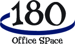 180 Office Space