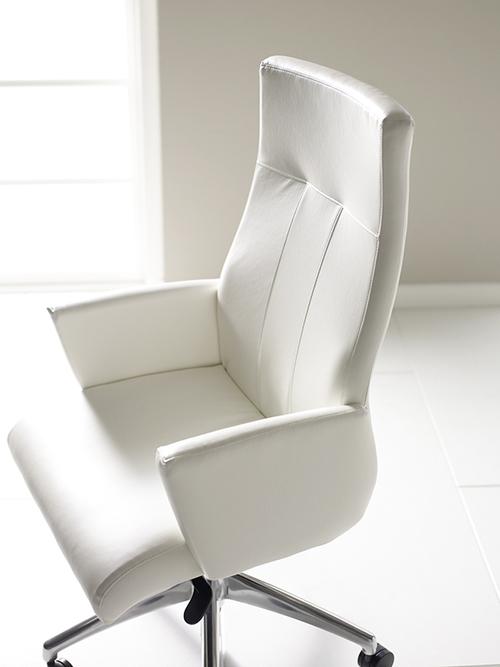 posh office furniture. darran posh high back executive chair office furniture g