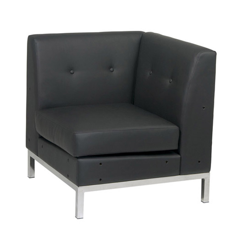 OFD WST51C Corner Modular Chair