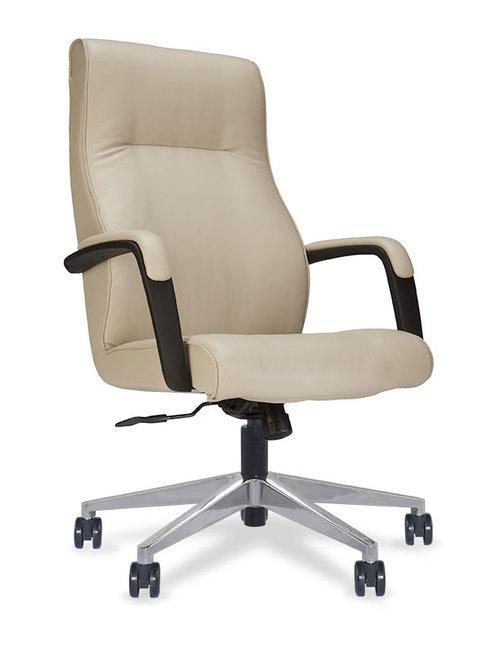 via office chairs. Interesting Via Via Dyce High Back Executive Chair On Office Chairs O