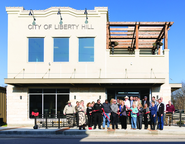 Liberty Hill7.jpg