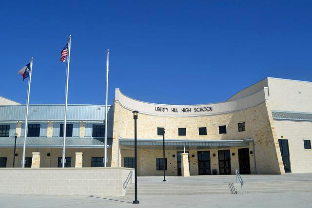 liberty-hill-high-school-640x427.jpg