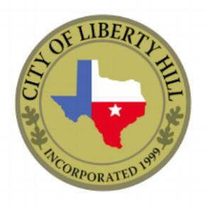 Liberty hill logo.png