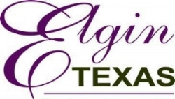 elgin-texas-city-logo.jpg