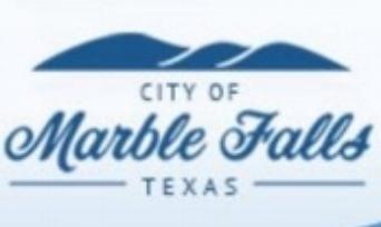 marble logo.jpeg