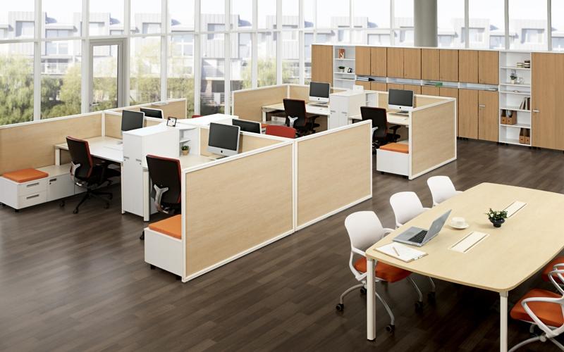 Work Office.jpg