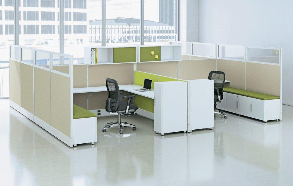 work office5.jpg