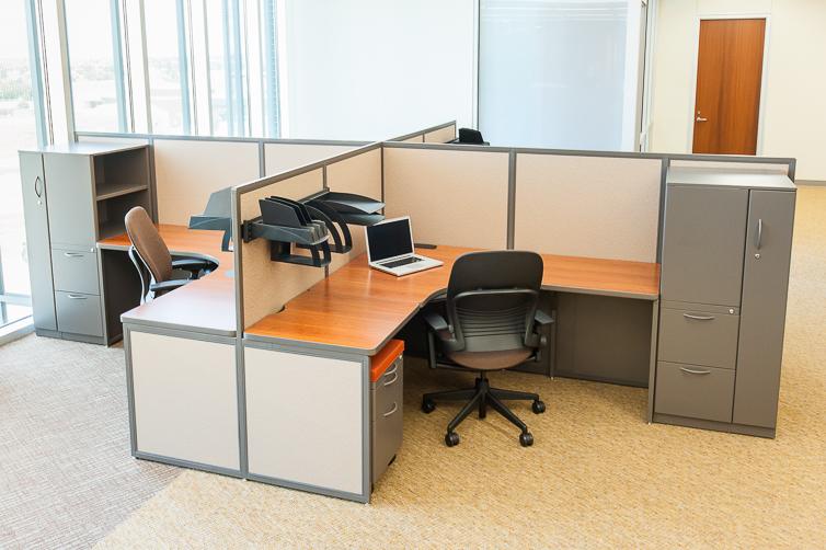 Work office2.jpg